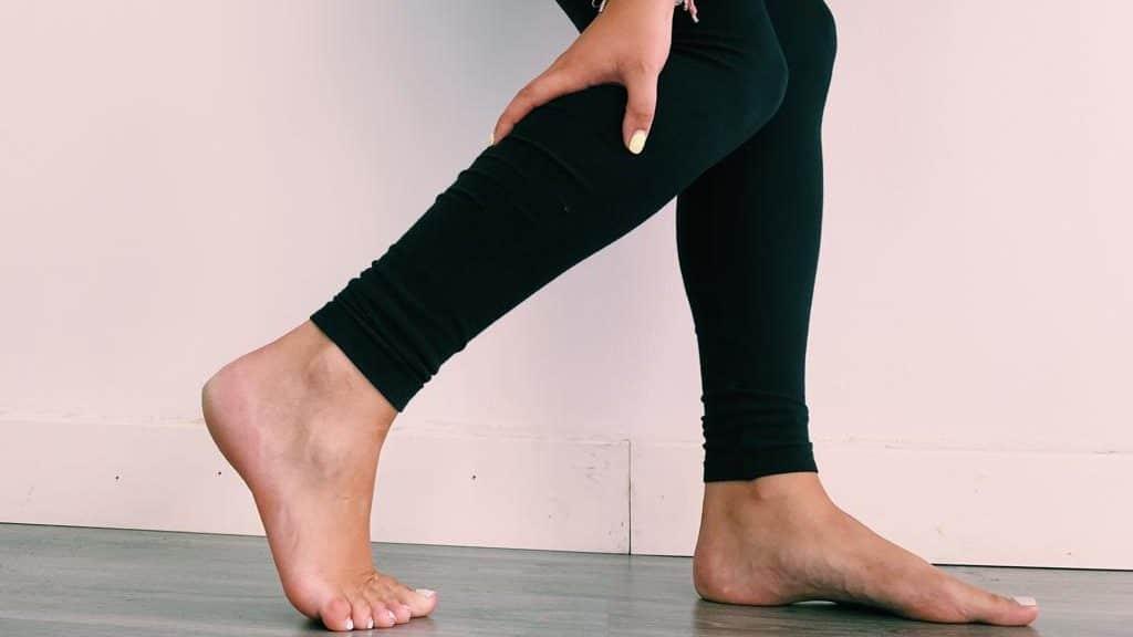 Rotura de fibras musculares